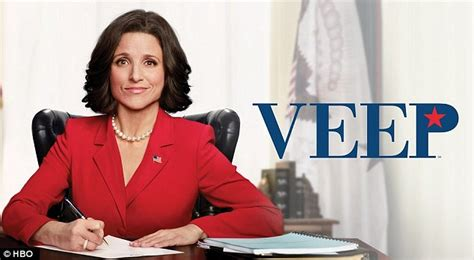 julia louis dreyfus confronts her ex in old navy spot julia louis dreyfus s show veep renewed for fourth season