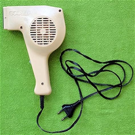 d 243 nde comprar aparatos para el cabello en argentina