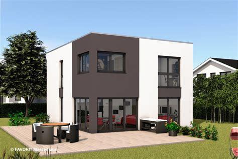 concept haus haus concept design 122 hausbau24
