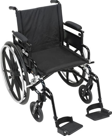 wheel chair guide to wheelchair types assistive devices program ontario