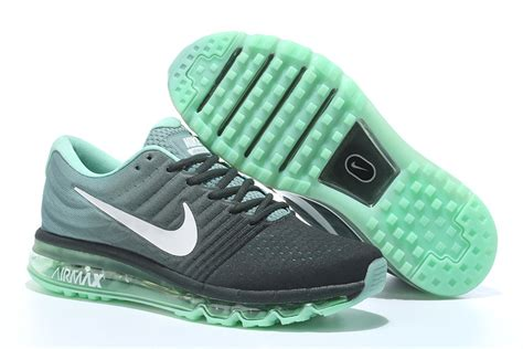 max sports shoes nike air max 2017 002 on sale for cheap wholesale from china