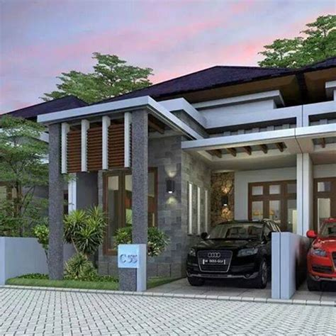 desain interior rumah bali modern 78 best design architect homes images on pinterest
