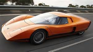 0 finance new cars australia holden concept car collection to stay in australia car
