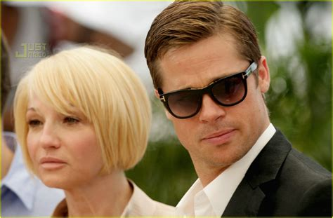 Oceans Twelve full sized photo of brad pitt oceans thirteen 06 photo