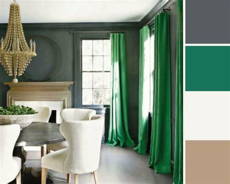 interior design color palettes green with envy for an exquisite shade destination living