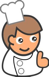chef clipart /food/cooking/more_chefs/chef_clipart.png.html