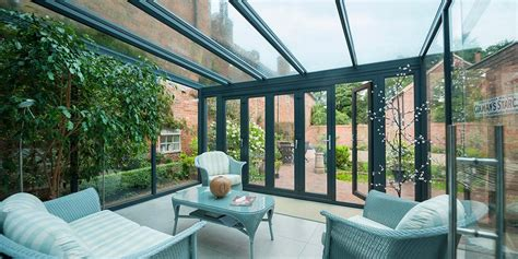 lean  conservatories somerset lean  conservatory