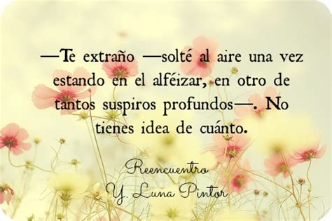 imagenes vintage frases reencuentro frases vintage reencuentro 7