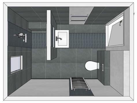Bathroom Ideas Small Spaces Photos D Muurtje Wasbak Bathroom Pinterest Attic