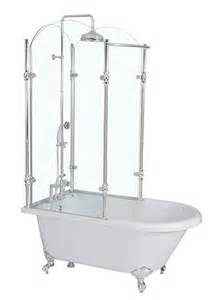 Bathroom Fixtures Wholesale - the ultimate guide to clawfoot bathtubs 50 ideas