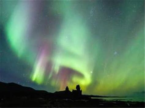 iceland northern lights vacation best to visit iceland iceland weather responsible