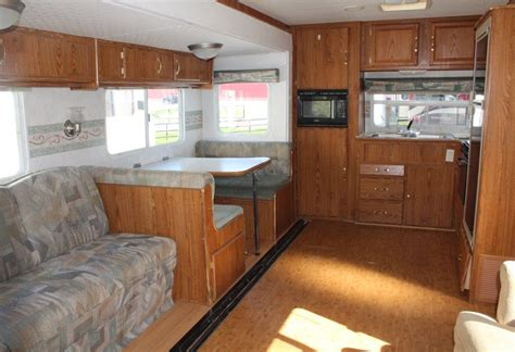 prowler   fleetwood vr earlton rv  rvs