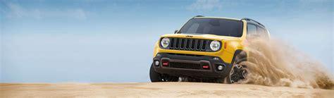 Chrysler Official Website by Find A Chrysler Dodge Or Jeep Dealer Official Site Of