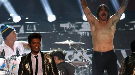 bruno mars superbowl performance mp3 download sport confidential dave smith could learn a few thing