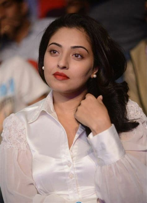 mumtaz film actress movies mumtaj wiki biography age movies images news bugz