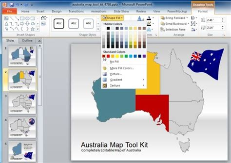 create animated videos online with our video templates australia map template for powerpoint presentations