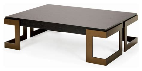 coffee tables angulus coffee table coffee tables furniture decorus