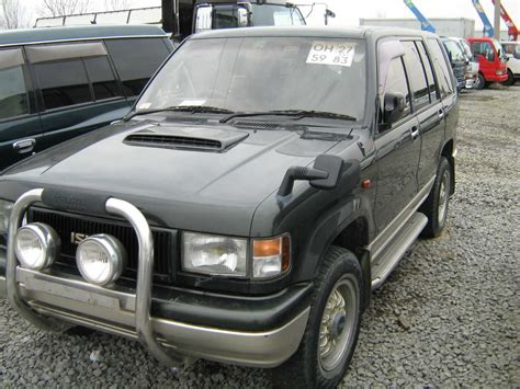 active cabin noise suppression 2000 mitsubishi diamante regenerative braking service manual 1994 isuzu trooper headliner problem 1994 isuzu trooper headliner problem