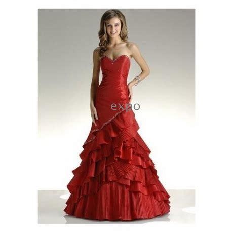 Dress Natal Cherry glamorous dresses