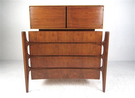 mid century bedroom sets mid century modern bedroom set by edmond j spence for sale at 1stdibs