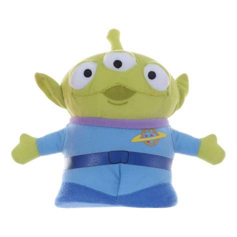 ebay toys disney toy story 3 figure dolls 8 quot plush woody buzz jesse