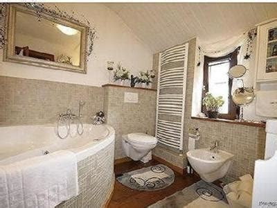 haus kaufen bad vilbel h 228 user kaufen in dortelweil