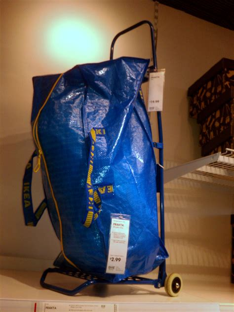 ikea frakta shop ikea frakta shop ikea frakta bag for a fraction of the