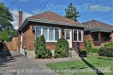sabbaticalhomes com hamilton canada house for rent sabbaticalhomes com hamilton canada house for rent