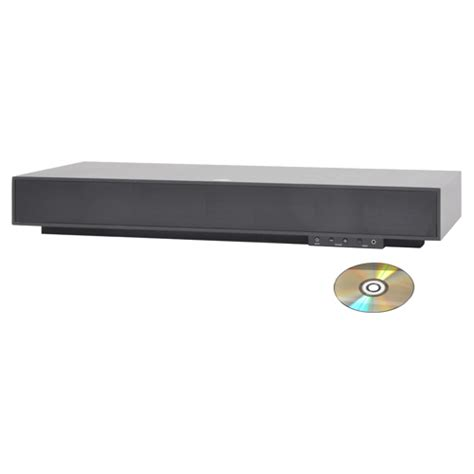 top sound bar systems zvox 3 1 channel sound bar system best buy ottawa