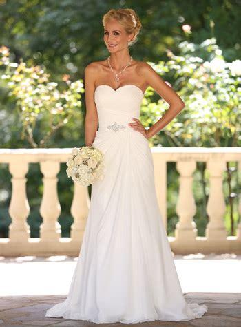 bridal boutiques in atlanta ga bridal shops in atlanta