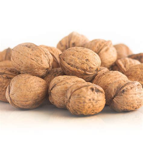 cascara de nuez 8433979752 nuez espa 241 ola c 225 scara 34 frutos secos del carmen