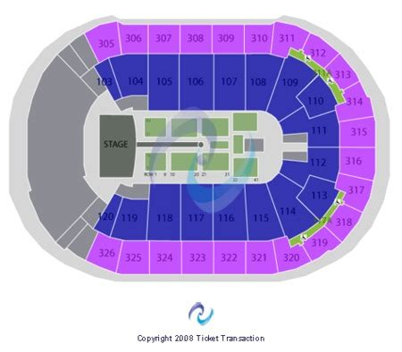 rogers arena floor plan rogers arena tickets rogers arena in vancouver bc at