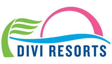 divi resort divi bay and aqua mania adventures open new