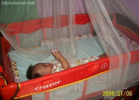 membuat turban anak buku harian anak anak turban bayi cantik makin membuat