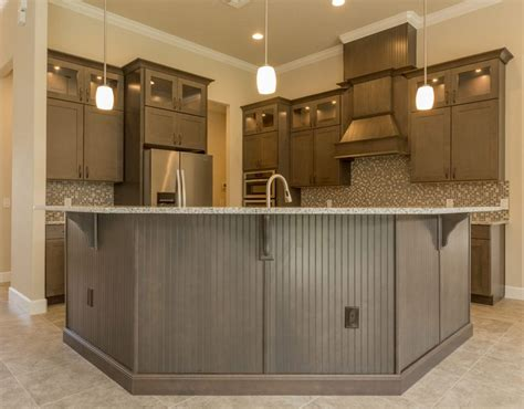 kitchen bath cabinet and countertop portfolio kitchen bath remodel custom cabinets