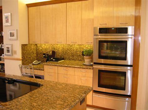 double oven kitchen cabinet cabinet construction design restoration services