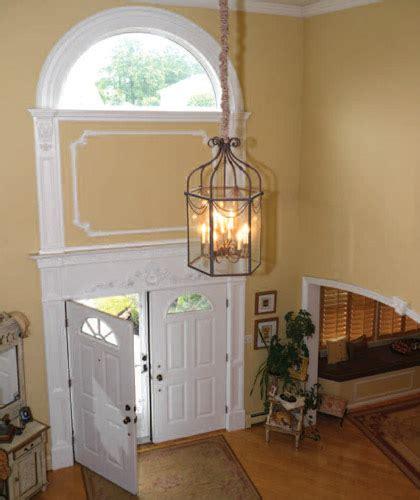 2 story foyer chandelier 2 story foyer chandelier 2 story foyer with chandelier