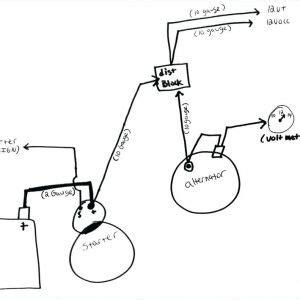 asco redhat  wiring diagram  wiring diagram