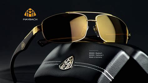 maybach contact info buy sunglasses eyeglasses and contact lens in canada