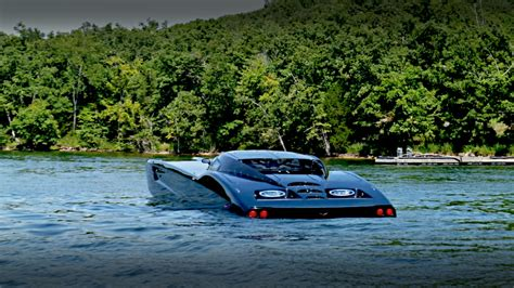 boats for sale in alabama and georgia on craigslist 2012 chevrolet corvette zr48 speedboat videos drive