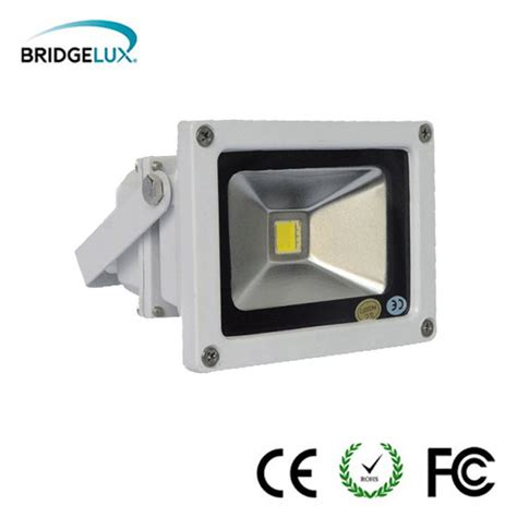 Small Led Flood Lights Exle Pixelmari Com