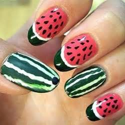 37 best nails manicure ideas ever style motivation
