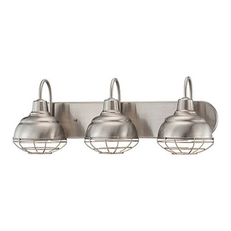 bathroom track lighting fixtures bathroom lighting lights fixtures 9000 wall