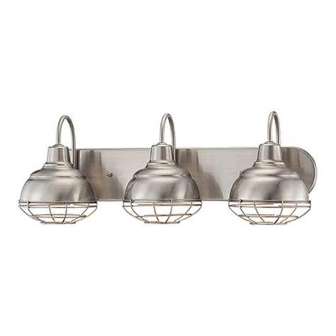 bathroom track lighting fixtures bathroom lighting lights fixtures 9000 wall