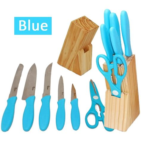 Oxone 923 Non Stick Knife Set buy oxone pisau set oxone ox 961 ox 923 special discount toko niaga anyar bogor deals for only
