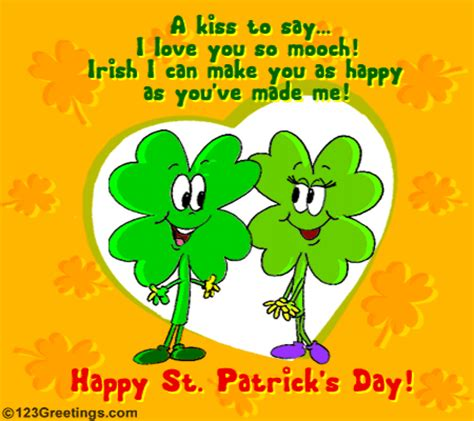 st patrick s day pictures images graphics and comments