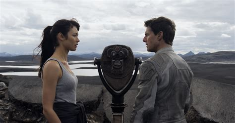 film oblivion oblivion movie 2013 imagebank biz