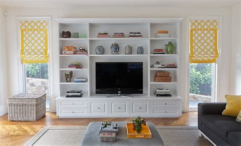 living room media cabinet media cabinet contemporary living room diane