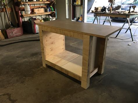 plywood work bench plywood work bench 28 images wood woodworking bench