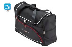 cabin bag as502040 40 liter select single bags